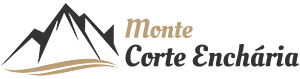 Monte Corte Enchária